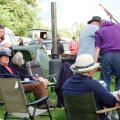 Hollowell 2-3rd July